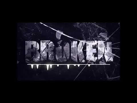Broken - Lund (Instrumental cover)