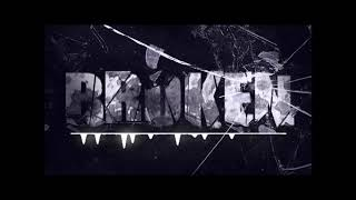 Download Broken - Lund (Instrumental cover) MP3 song and Music Video