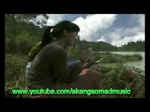 PREMAN IN LOVE Movie Trailer (HD) tora sudiro