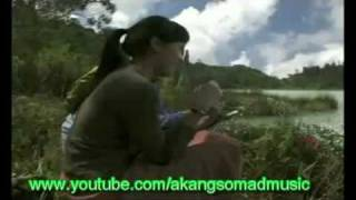 PREMAN IN LOVE Movie Trailer (HD) tora sudiro
