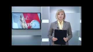 видео Гл. 35 ГК РФ. Наем жилого помещения