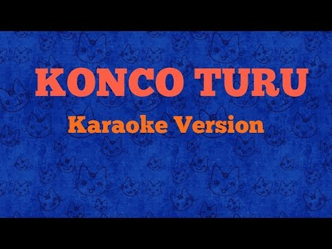 konco-turu---dangdut-koplo---karaoke-version