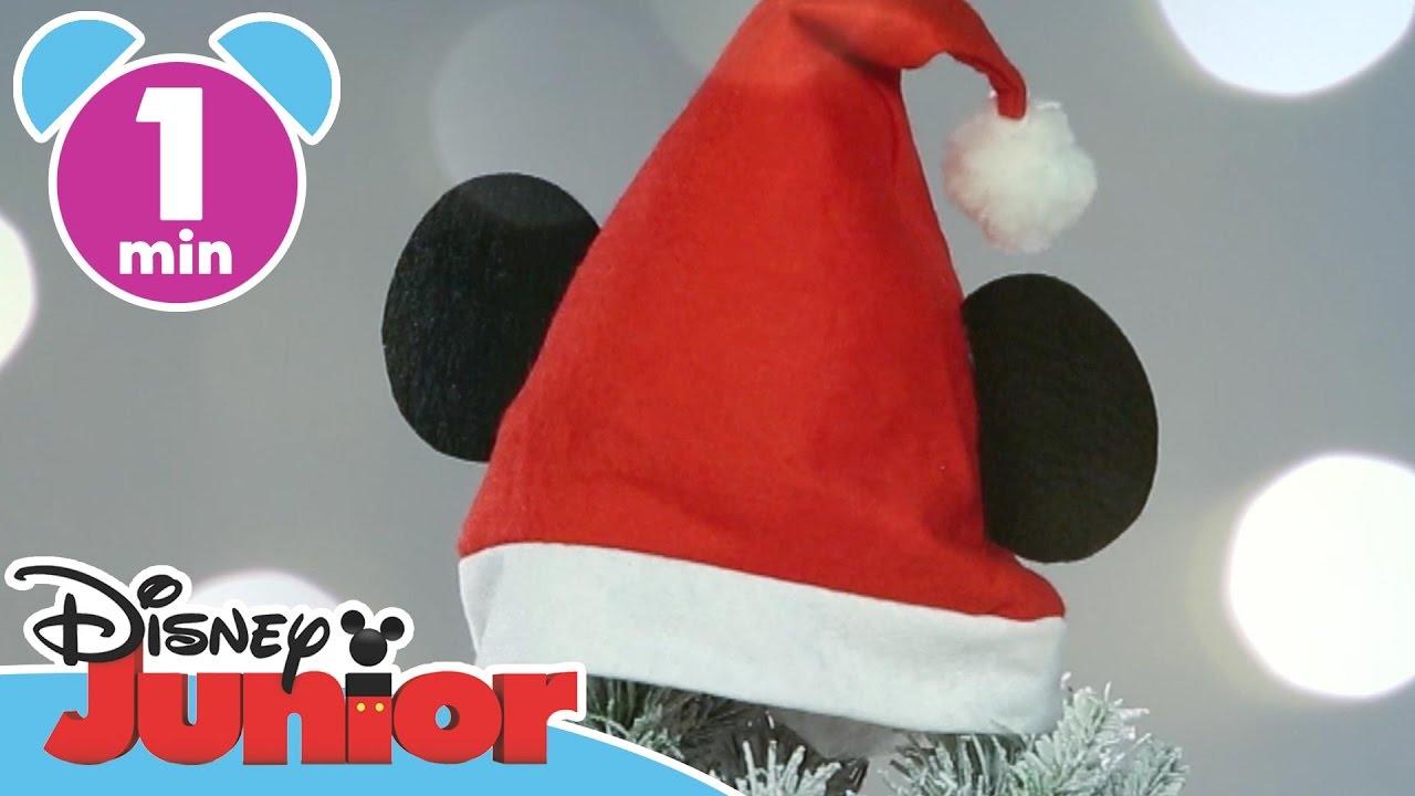 334205b4fc3d5 Christmas Craft Tutorials
