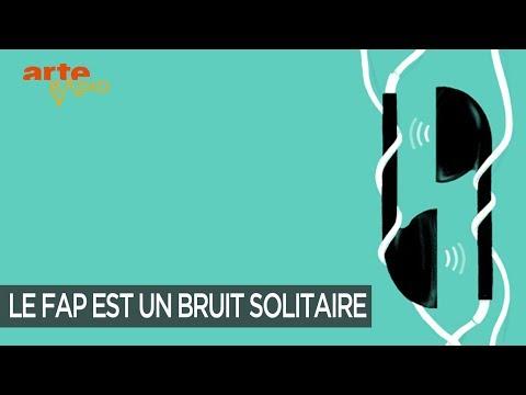 Le No Fap, parlons-en !Kaynak: YouTube · Süre: 6 dakika1 saniye