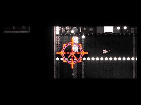 Enter the Gungeon- Magic Lamp - YouTube