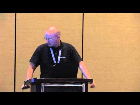 Service provision using Asterisk and OpenSIPS - AstriCon 2014