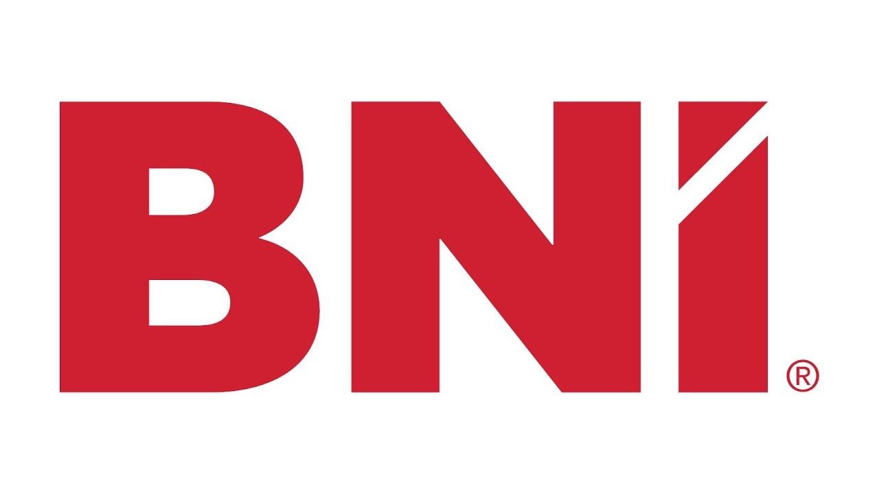 NEWS: 344 Audio Rebrands Global Company - BNI