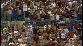 2005 SEC Baseball Tournament Championship Game