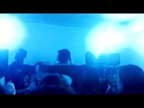 """DJ Fáfá - """"Bo tem mel"""" (PDA)"""