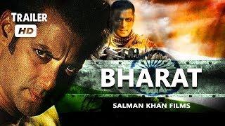 Salman Khan Movie    NEw Hindi Released FULL Movie 2019    New Released Bollywood Movie 2019