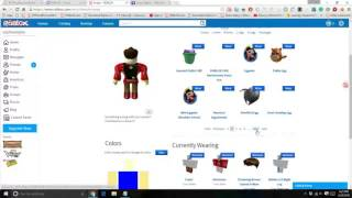 Roblox TNL Day 3 Code 3