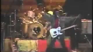 Chalice Reggae Sunsplash 1982 06 Good To Be There