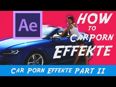 How porn has negative effects on the human brain and relationships from YouTube · Duration:  24 minutes