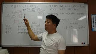 전기기능사과정 전기이론 18. 발전기와 전동기의 원리 …
