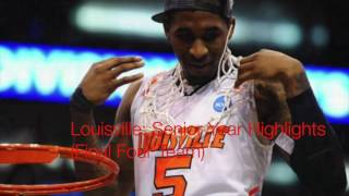 Chris Smith New York Knicks, Louisville Final Four