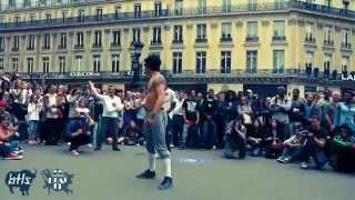 Break dance chaabi 2016 youtube