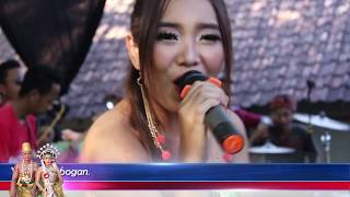 Kalah Cepet Ana Shintya Apiip New King Star Live Jatipohon Terbaru 2018