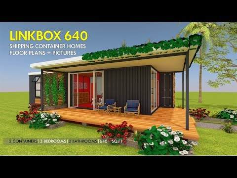 shipping-container-homes-plans-and-modular-prefab-design-ideas-|-linkbox-640