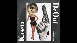 Figub Brazlevic - Kaseta De Ouf [Full Album] | #FigubBrazlevic #KrekpekRecords