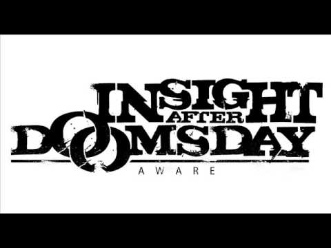 01-BIG BANG- INSIGHT AFTER DOOMSDAY.wmv