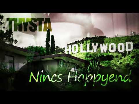 Thysta - Nincs Happyend
