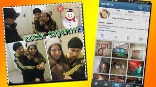 Как сделать коллаж для Instagram ?(, 2013-12-25T14:02:25.000Z)
