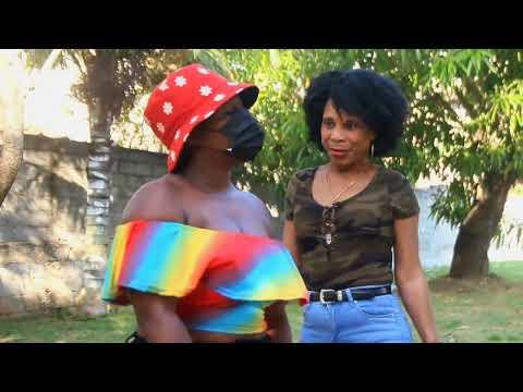 Download jeran kap plumen madan m patronl epizód 49