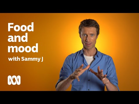 The correlation between healthy food and a good mood | Your Mental Health | ABC Australia