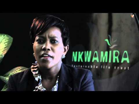 NKWAMIRA Sustainable Life Trust - Tanzania