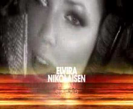 Elvira Nikolaisen - Indian Summer mp3