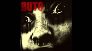 Buto (Wormrot project) - Bastardphobic FULL EP (2008 - Goregrind / Grindcore)