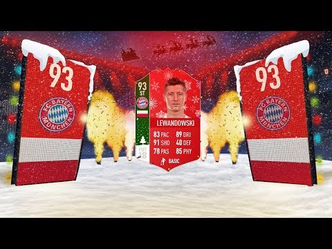 FIFA 18 LIVE FUTMAS HYPE !!! COMPLETING SBC'S AND OPENING LOADS OF PACKS!