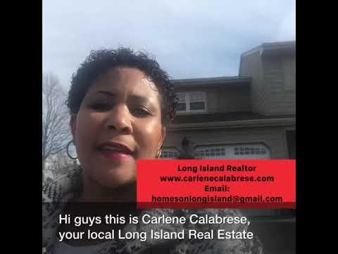 North Babylon, NY Sold Homes Alert!