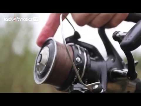 SHIMANO LONG CAST BIG BAIT RUNNER REELS from YouTube · Duration:  2 minutes 26 seconds