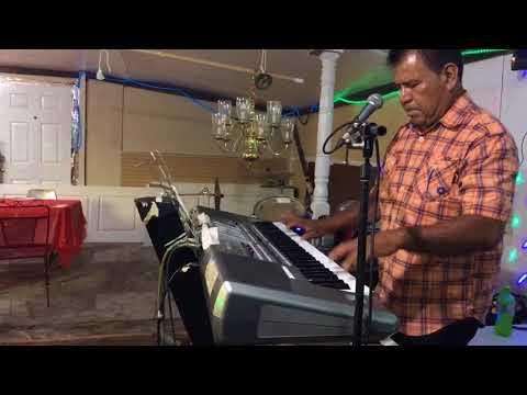 el palomito,musica ranchera con teclados