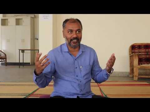 Tanveer Ahmed - Political Action Internship 2018