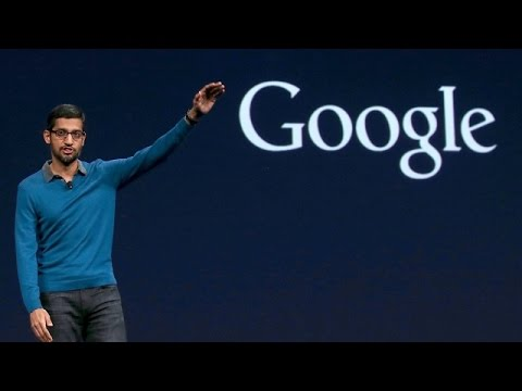 Google Killed Its Gmail April Fools' Prank After This Epic Fail - Newsy