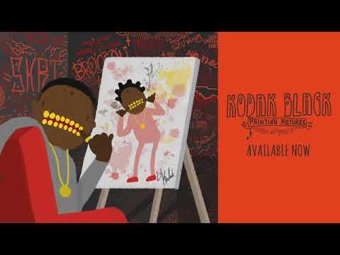 Download Kodak Black   Reminiscing feat A Boogie Wit Da Hoodie Official Audio