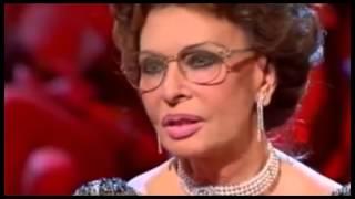 Sophia Loren compie 80 anni, l