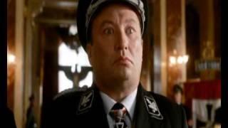 Гитлер капут