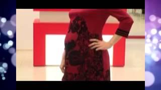 Одежда для беременных. Одежда для беременных 40 недель.(Одежда для беременных. Одежда для беременных 40 недель. Удобные платья, кофты и блузки для женщин, находящихс..., 2013-11-13T15:36:23.000Z)