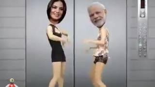 Repeat youtube video Vola baba
