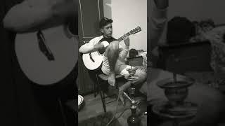 Скачать Песни на гитаре Нас вновь судьба разлучила