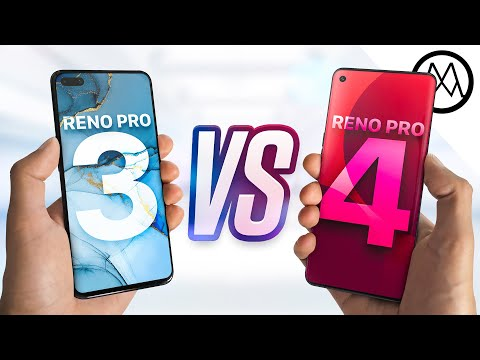 oppo-reno4-pro-unboxing---big-upgrade??