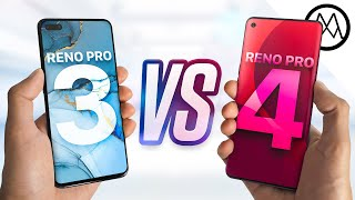 OPPO Reno4 Pro Unboxing - BIG Upgrade??