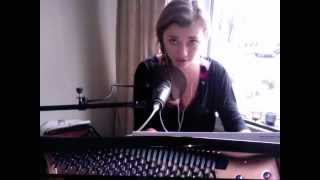 Video Don't You Remember - Adele (cover) download MP3, 3GP, MP4, WEBM, AVI, FLV Agustus 2018