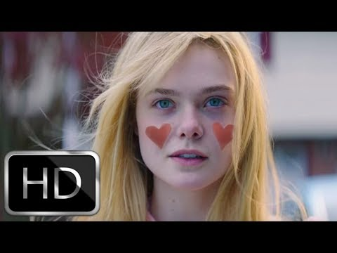 Star vs. the Forces of Evil live action movie (2019) Elle Fanning, Dylan O\'brien HD (Fanmade)