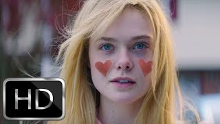 Star Vs. The Forces Of Evil Live Action Movie  2019  Elle Fanning, Dylan O'b