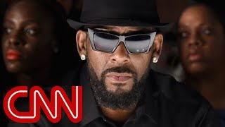 emotional-r-kelly-erupts-during-combative-interview