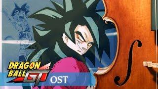 Dragon Ball Gt Ost Final Genki-dama String Quintet GT OST BGM.mp3